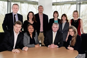 Thames Valley Team small