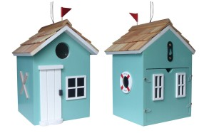 Bayside-Beach-huts-HBD-2003-3-300x187
