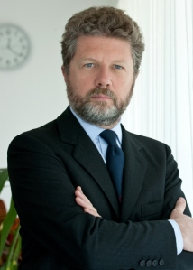 Andrea Taschini, General Manager of Sogefi Aftermarket Business Unit (457x640)