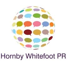 Hornby Whitefoot PR