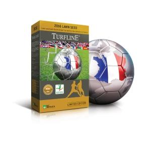 2016 LAWN SEED - Turfline Box & Ball LTD