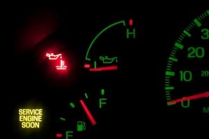 Oil sensor light (1024x683)