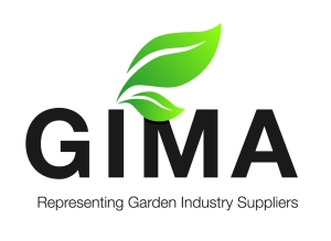 GIMA logo 2015