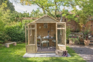 forest-oakley-summerhouse