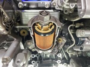 filter-cutaway
