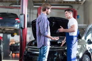 providing-advice-to-motorists-helps-increase-the-likelihood-of-referrals