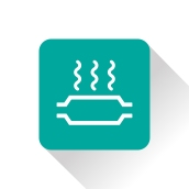 shutterstock-catalytic-converter-overheat-warning-symbol