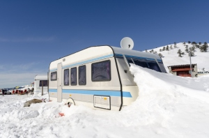 stock-image-of-caravan-in-snow1024x678