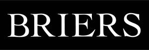 briers-logo