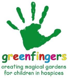 greenfingers-hornbywhitefoot-pr