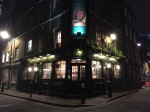 the-hand-and-shears-smithfield-london-hornbywhitefoot-pr